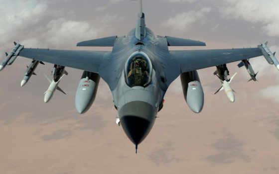 bbc, сша, истребитель, самолёт, fighting, пилот, многоцелевой, сражающийся, ракеты, бомбы, перепелятник,
