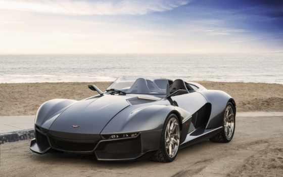 rezvani, car, зверь, скорость, супер, supercars,