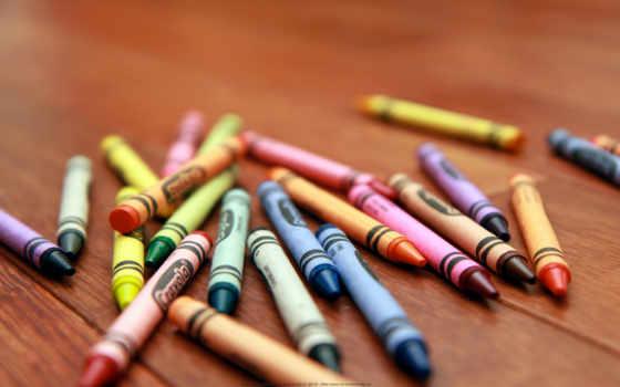 пастелью, рисованный, crayons, black, пастель, ministries, crayola, карандаши, ren, мелками,