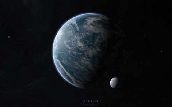 planets, images, deviantart, изображение, космос, stars, колонки, альфа,