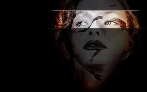 darkness,