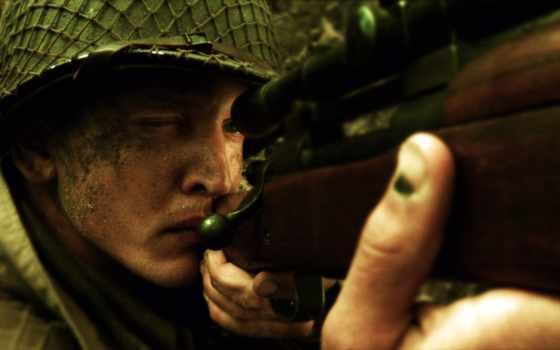 частное, save, raiannyi, omah, солдат, сниматься, оружие, винтовка, дождь, war, кнут