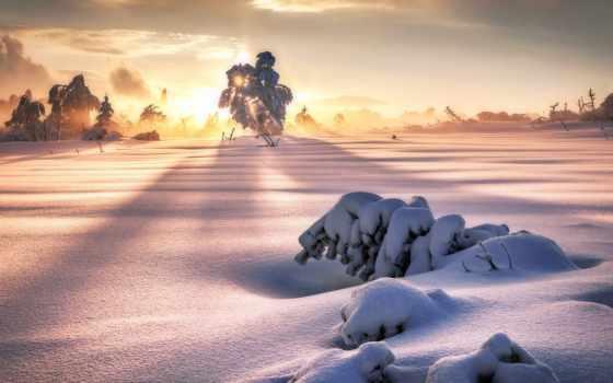 снег, hick, abraham, audio, winter, гора, landscape, cover, материал