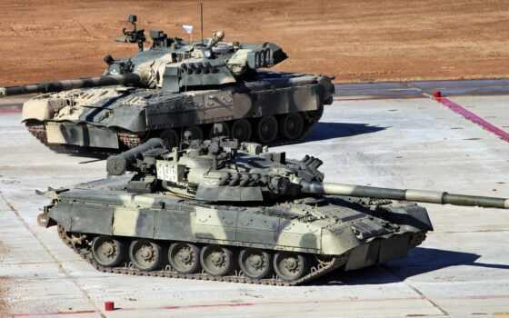 танк, пехота, черчилль, combat