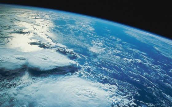earth, space Фон № 16307 разрешение 1920x1200