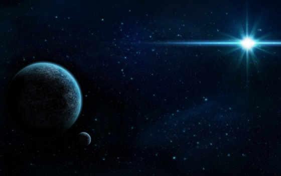 звезда, планеты Фон № 24281 разрешение 1680x1050