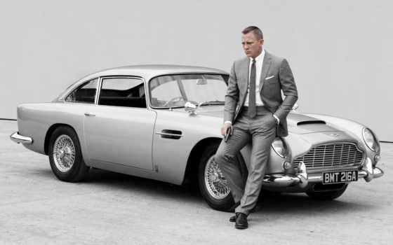 aston, martin, bond, james, craig, даниэль, skyfall,