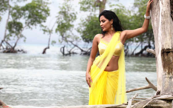 priya, ананд, hot, stills, актриса, neechal, ethir, gallery, photos,