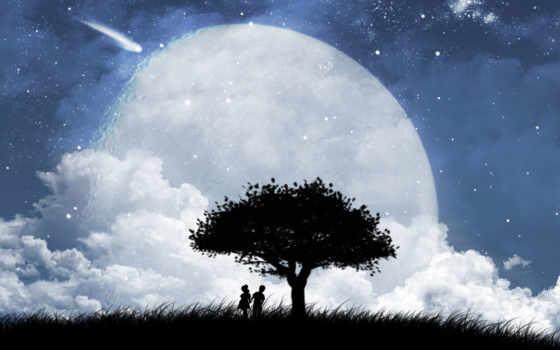 люди, keep, деревом, под, влюбленная, любящие, you, людям, square, tokyo, love,