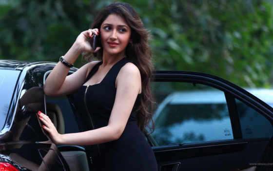 saigal, sayesha, age, биография, sayyeshaa, height, archives, bollywood, born, akhil,