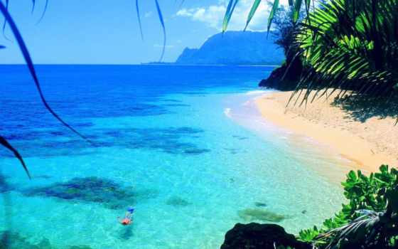 море, пляж, бесплатные, берег, кб, house, солнца, more,