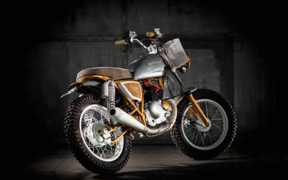gn, suzuki, custom, мотоцикл, кафе, wheels, кастом, dream, devushki, новичка,