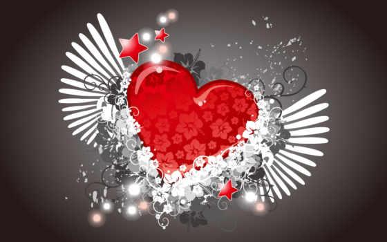 день, valentine, святого, праздники, февр, февраля, влюбленных, всех,