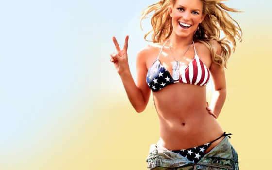 girls, джессика, девушек, hot, that, pinterest, девушка, форме, американский,