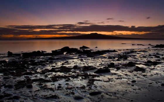 красивый, море, берег, категория, природа, water, warface, оформление, микс, pack