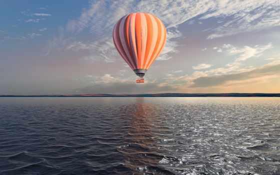 мяч, aerial, озеро, umirzhanoff, ответить, explanation