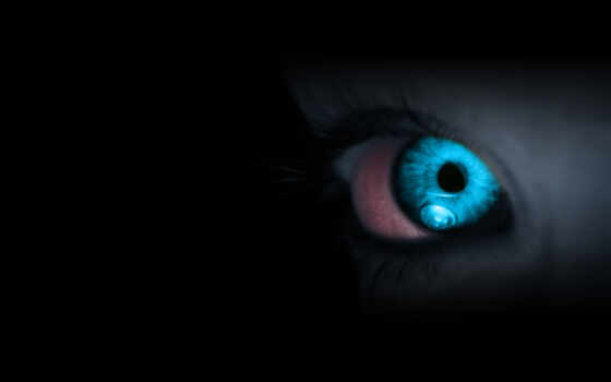 темнота, голубой, глаз, wallpaper, eye, blackfon, blue, women, eyes, hd, iphone, wallpapers,