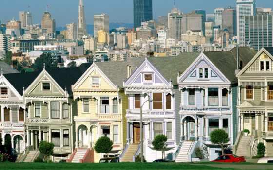 сан, francisco, город, калифорния, продолжительность, недвижимость, what, купить, san, house, usa,