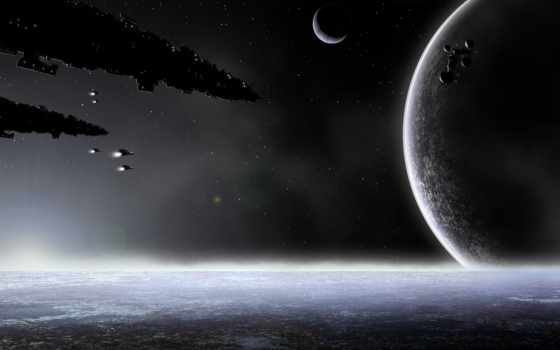 рисунки, планеты, cosmos