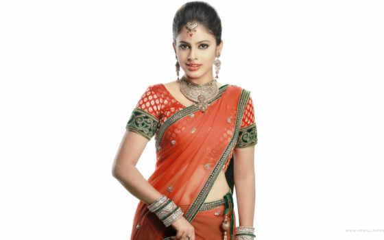 актриса, nandita, tamil
