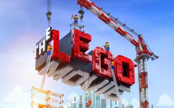 lego, movie, парки, известные, самые, мире, сниматься, success, анимационной, картины,