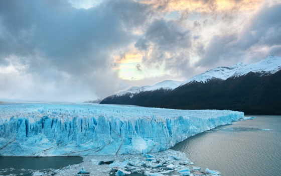 patagonia, южная, американский, america, south,