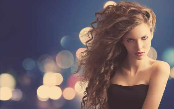 волосы, укладка, долговременная, hairstyle, прически, прическу, волос, длинные, платье, бок, короткие,