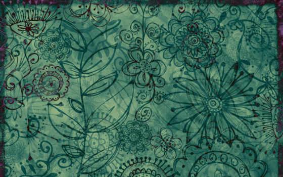 текстура, cvety, текстуры, качестве, высоком,