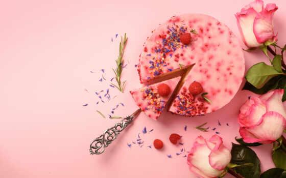 торт, фото, per, royalty, speciale, восхитительный, buon, compleanno, giorno, design