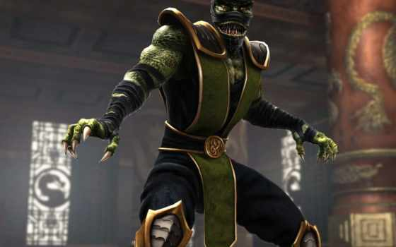 mortal, kombat, reptile, monks, wallpapers, wallpaper, shaolin, do, game, free, download, us, desktop, игры,