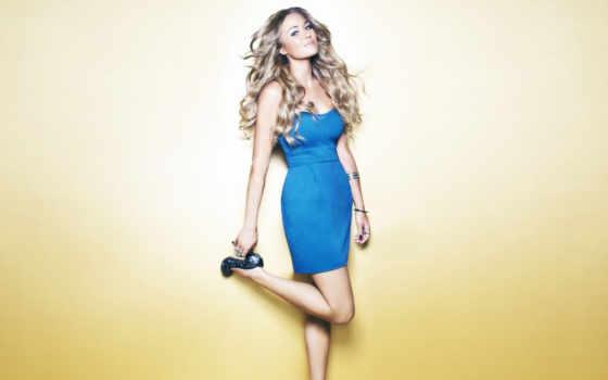 devushki, подборка, красивых, платья, рост, девушек, роста, женщин, календар, маленького,