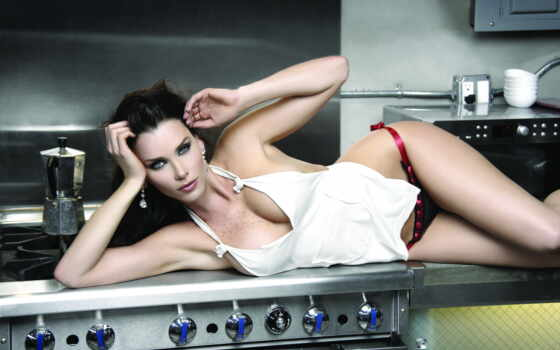 кухне, женщины, ei, модель, vergara, gabriela, лишь, обеспечивал, приготовить, могла, поскольку,