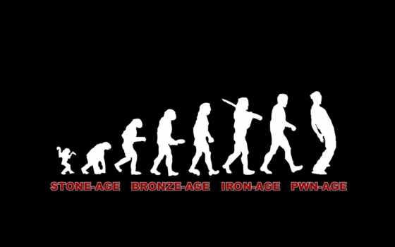 creativ, категория, совершенно, эволюция, необычные,