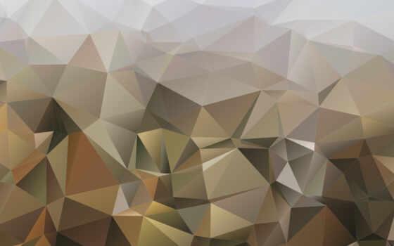 абстракции, линии, угол, абстракция, свет, текстура, desktop, компьютер,