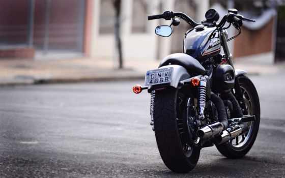 мотоциклы, мото, мотоцикл, харлей, davidson, harley, телефон, заставки,