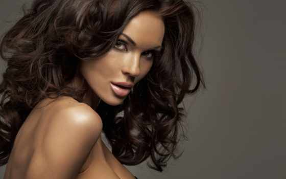 волосы, devushki, сток, wigs, красивые, салон, красоты, коллекция, красивых, you,