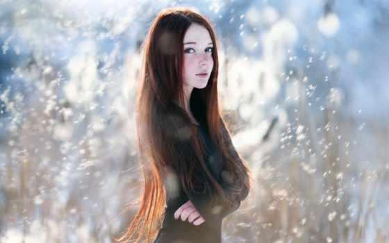 devushki, девушка, красивые