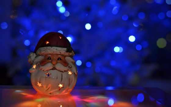 праздникам, новогодним