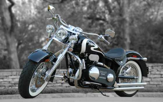 байк, мотоцикл, мотоциклы, колеса, старый,