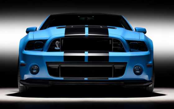 shelby, ford, mustang Фон № 67487 разрешение 2560x1600