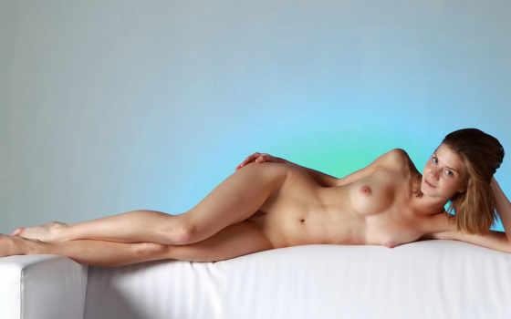 danica, женское, тело