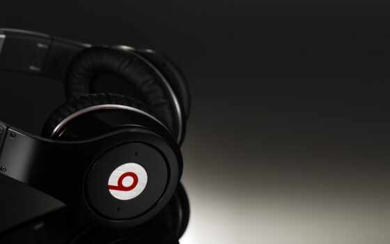 beats, monster, наушники, dre, dr,