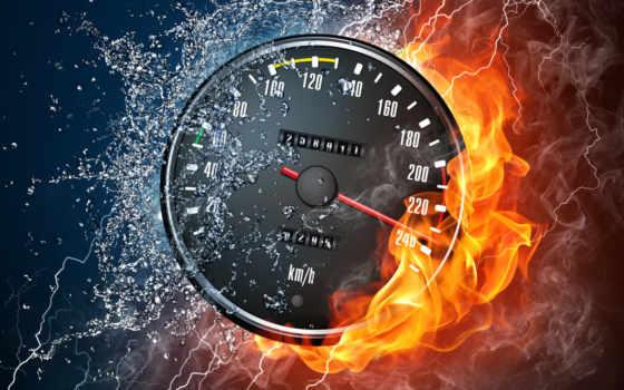 accelerator, процессов, райдо, процесса, руны, эваз, engine,