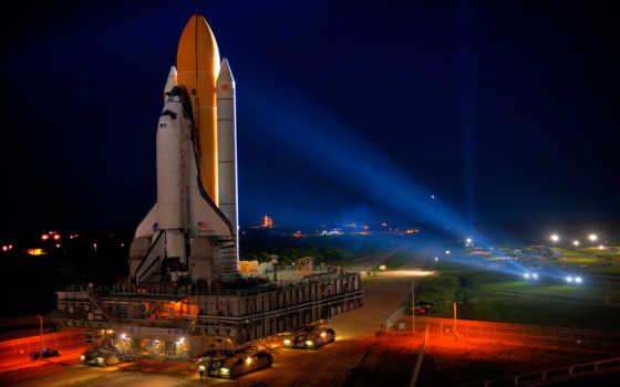 космос, nasa, cosmos, картинка, full, сказание, космическая, start, россии,