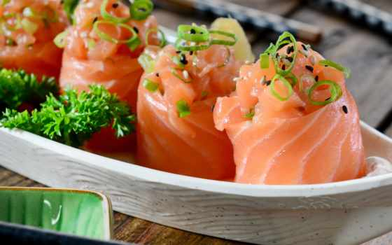kitchen, японская, sushi, роллы, еда, fish, кухни, японской, японська,