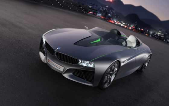 авто, cars, dodge, bmw, full, широкоформатные, charger, машина, muscle,