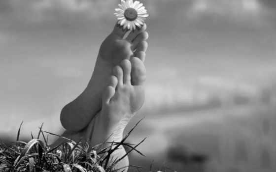 чуда, miracle, сами, ждите, чудите, you, когда, этого, только, душі,