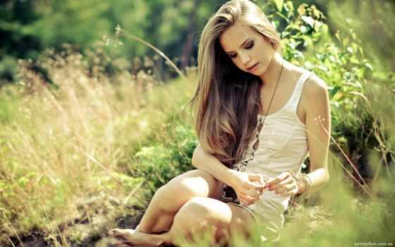 девушек, красавица, summer, string, хрупкая, everything, девушка, мелодрама, русская, серия, devushki,