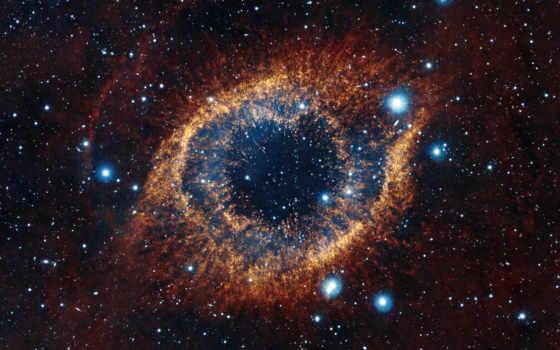 космос, universo, марта