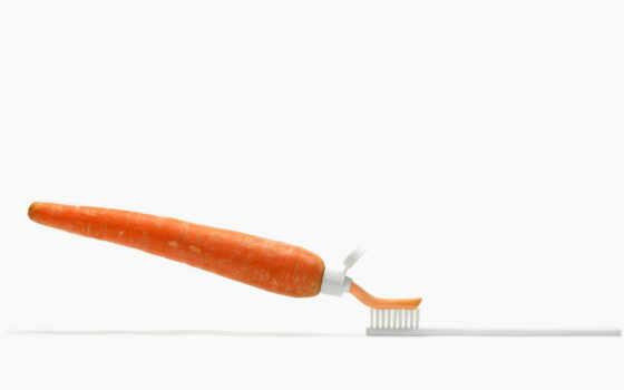 fondo, марта, toothpaste